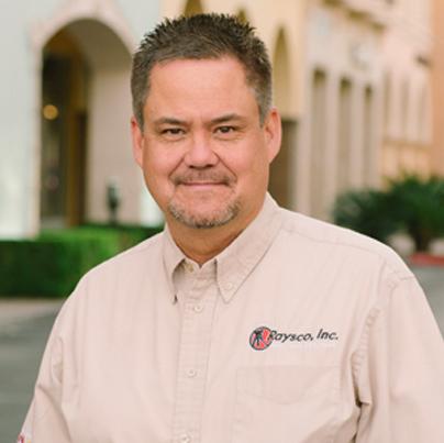 Raysco Inc, Las Vegas Restoration - 24 Hour Emergency Services