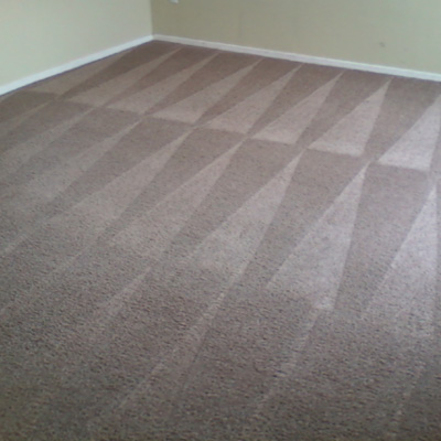 Raysco specializes in steam cleaning, spot and stain removal, sanitation, odor removal, carpet stretching, minor carpet repair, and 3M Scotchgard protectant