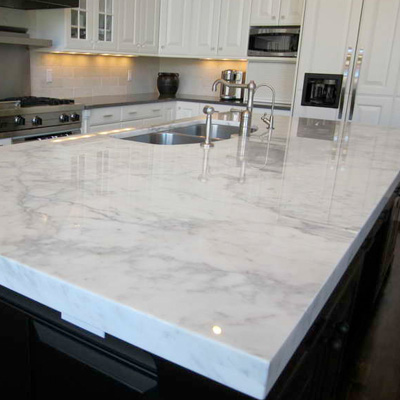 Quartz Cleaning